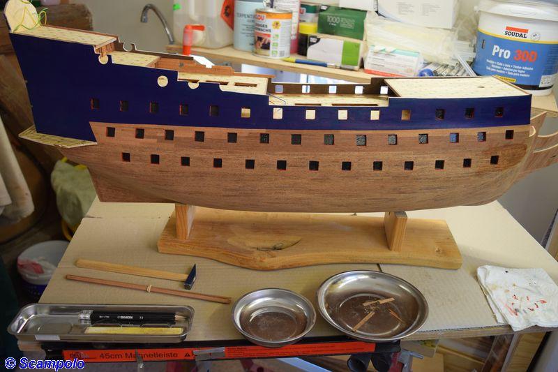 Soleil Royal gebaut von Scampolo Dsc_0617
