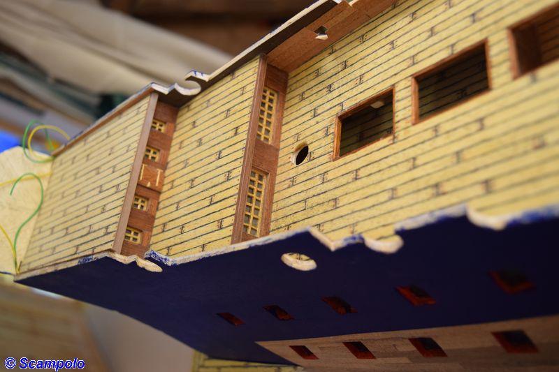 Soleil Royal gebaut von Scampolo Dsc_0618