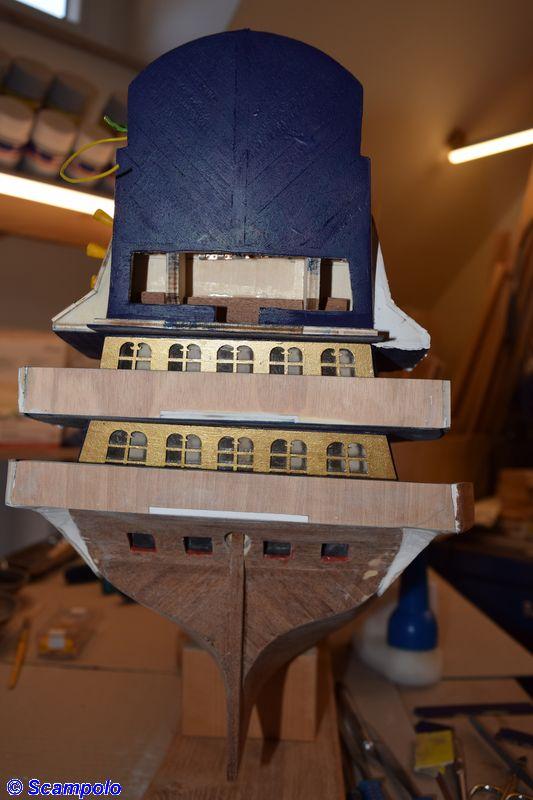 Soleil Royal gebaut von Scampolo Dsc_0619