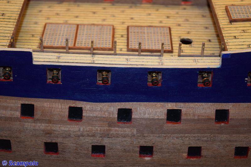 Soleil Royal gebaut von Scampolo Dsc_0623