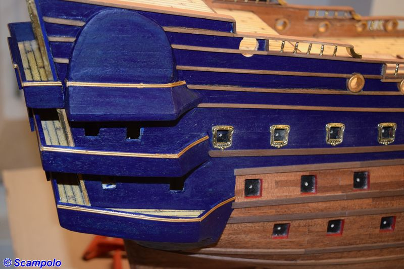 Soleil Royal gebaut von Scampolo Dsc_0725