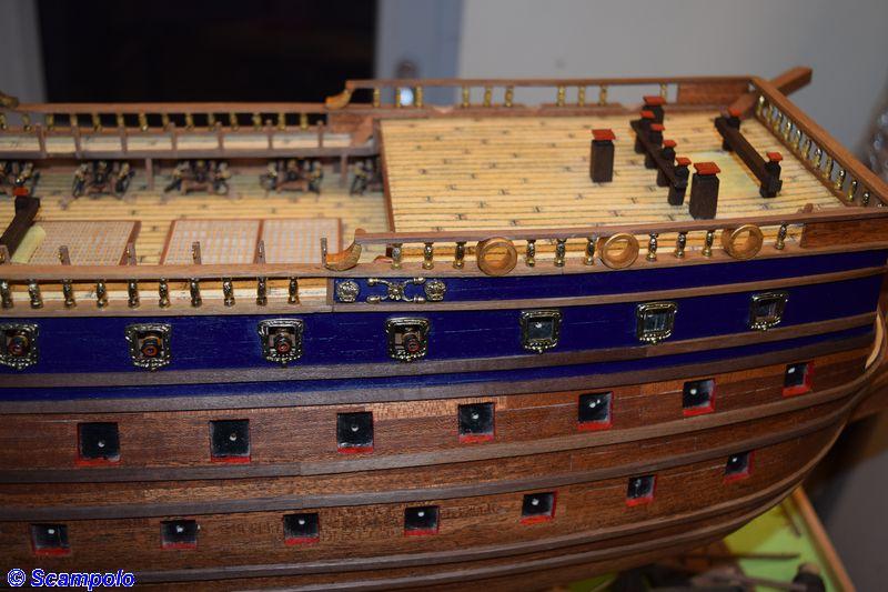 Soleil Royal gebaut von Scampolo Dsc_0727