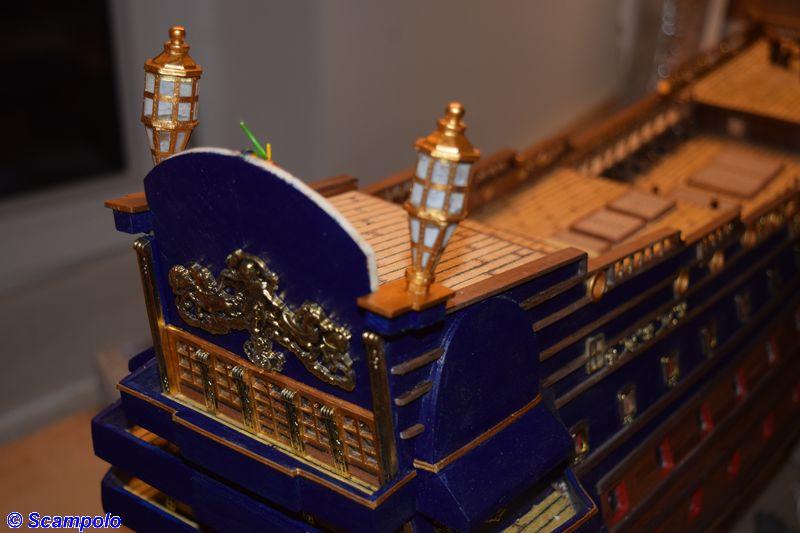 Soleil Royal gebaut von Scampolo Dsc_0729