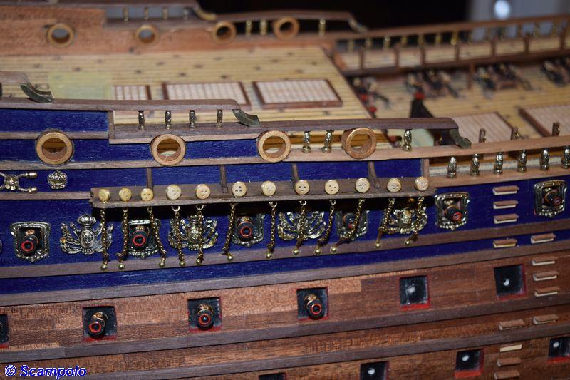 Soleil Royal gebaut von Scampolo Dsc_0737