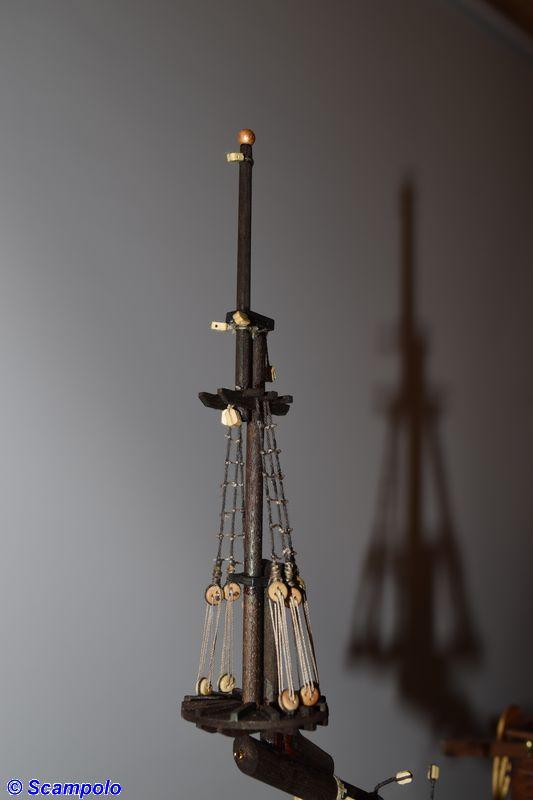 Soleil Royal gebaut von Scampolo Dsc_0740