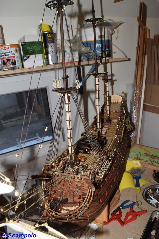 Soleil Royal gebaut von Scampolo Dsc_0816