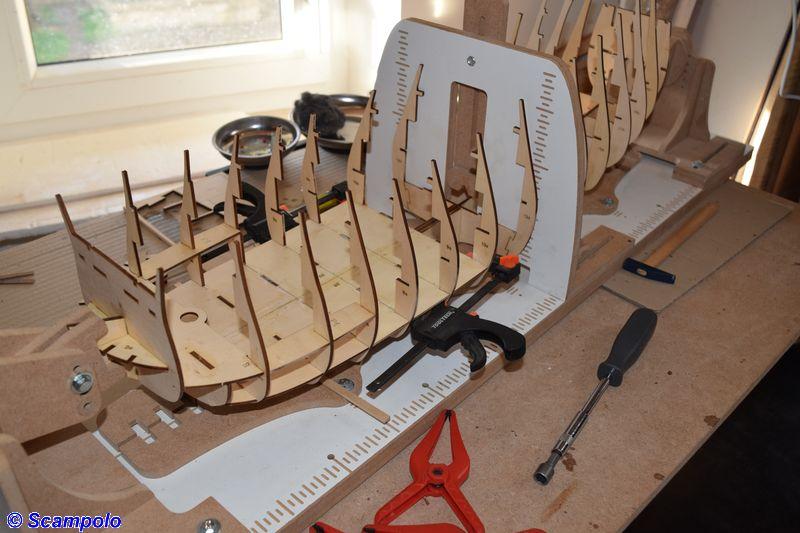Vasa gebaut von Scampolo Dsc_0845