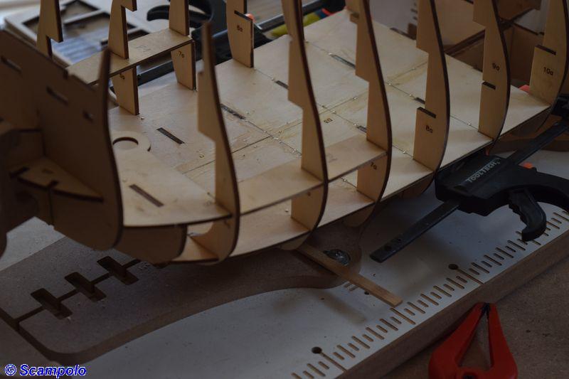 Vasa gebaut von Scampolo Dsc_0846