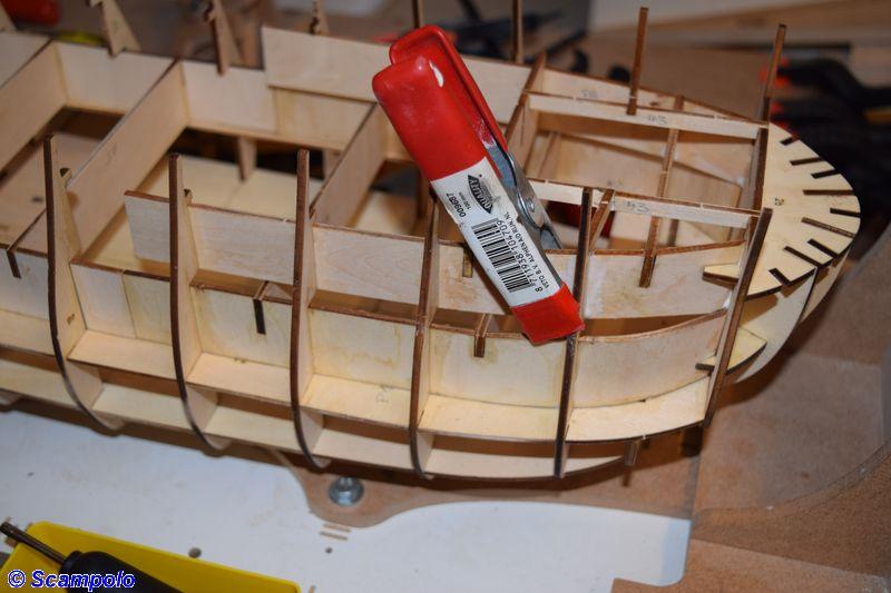 Vasa gebaut von Scampolo Dsc_0848