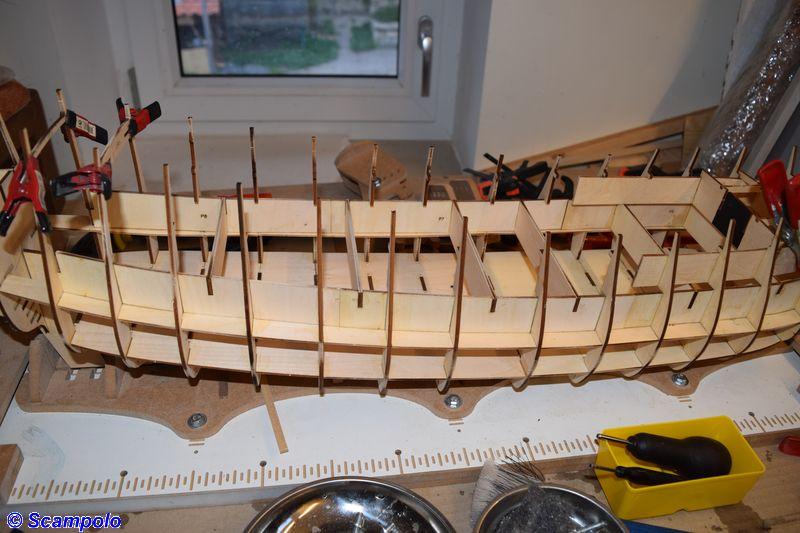 Vasa gebaut von Scampolo Dsc_0849
