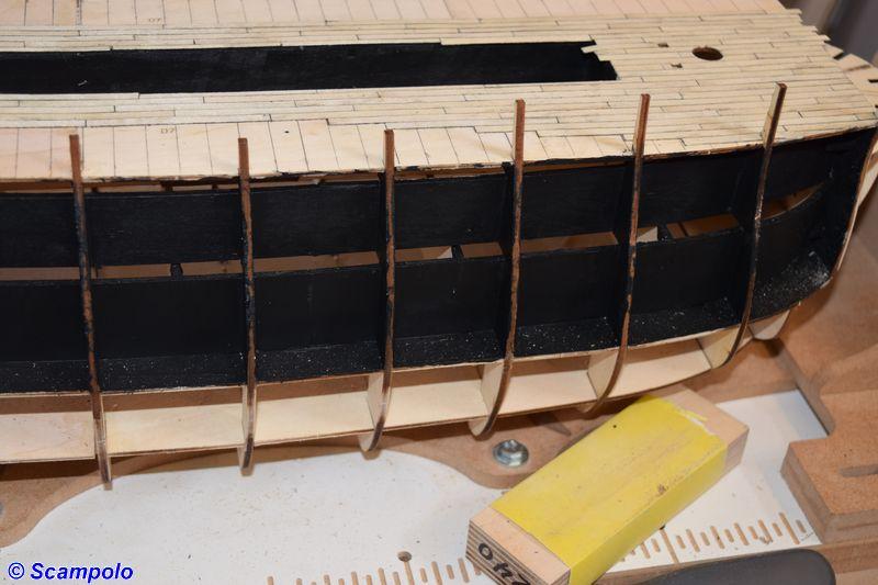Vasa gebaut von Scampolo Dsc_0850