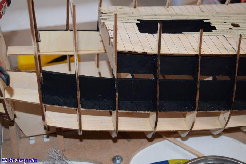 Vasa gebaut von Scampolo Dsc_0851