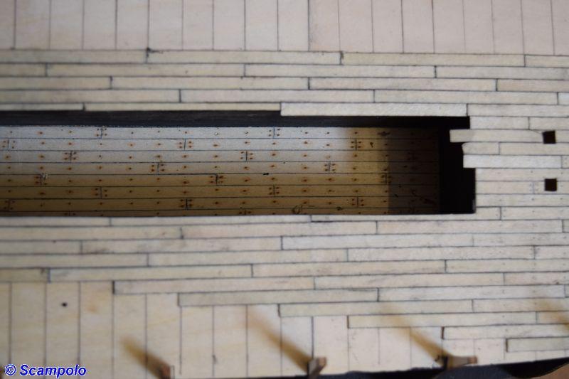 Vasa gebaut von Scampolo Dsc_0852