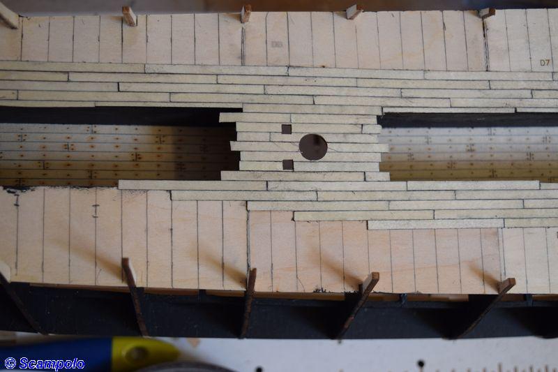 Vasa gebaut von Scampolo Dsc_0853