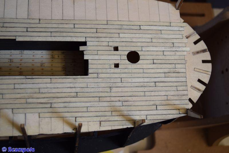 Vasa gebaut von Scampolo Dsc_0854