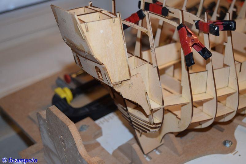 """Baubericht der """"Vasa"""" von Scampolo Dsc_0857"""