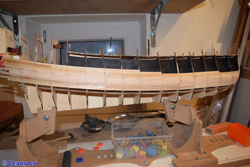 Vasa gebaut von Scampolo Dsc_0914