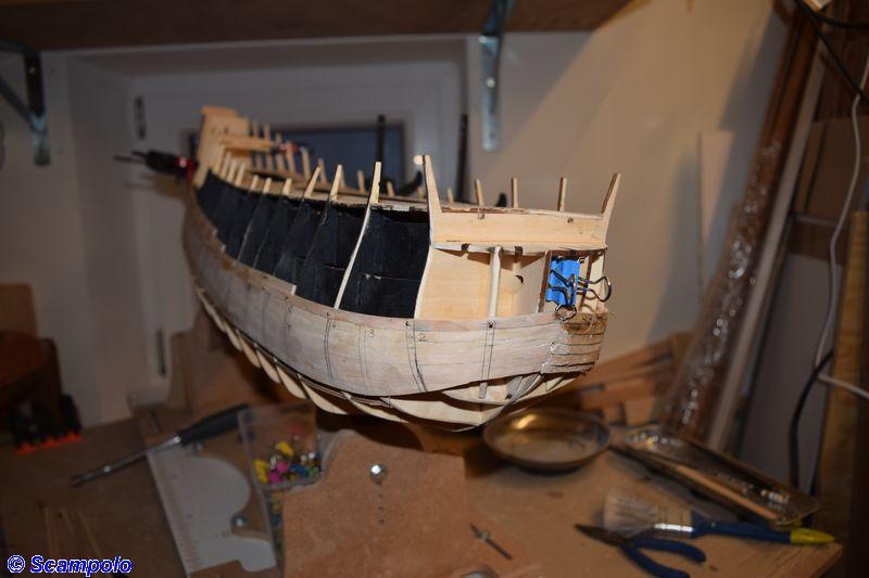 Vasa gebaut von Scampolo Dsc_0915
