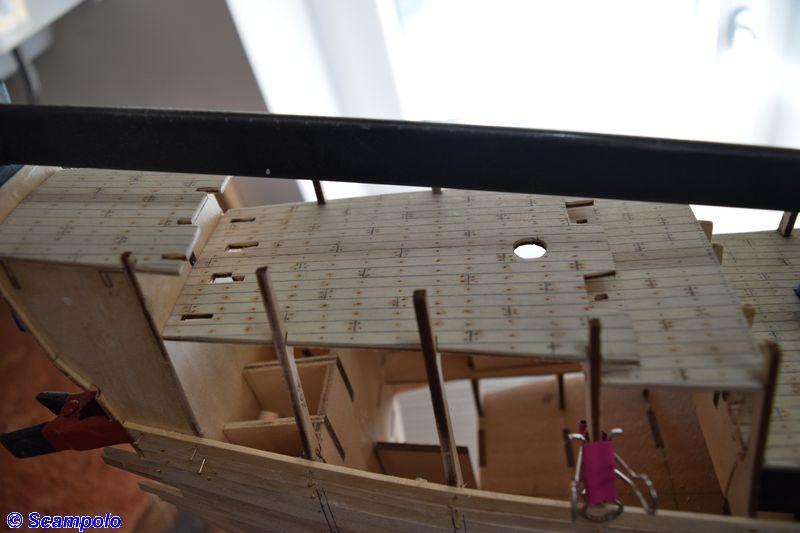 Vasa gebaut von Scampolo Dsc_0919