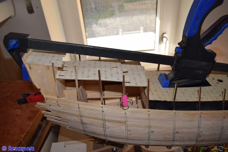 Vasa gebaut von Scampolo Dsc_0920