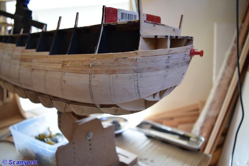 Vasa gebaut von Scampolo Dsc_0921