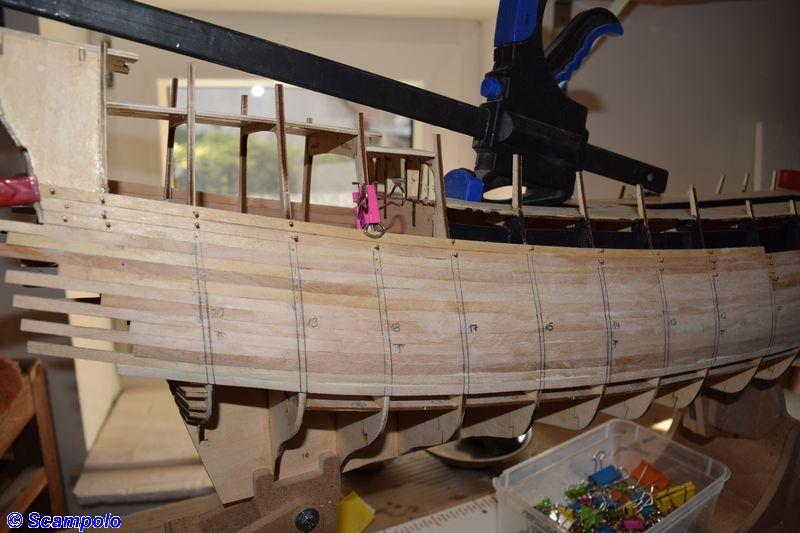 Vasa gebaut von Scampolo Dsc_0922