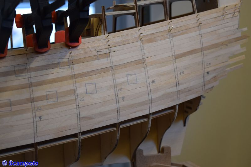 Vasa gebaut von Scampolo Dsc_0923