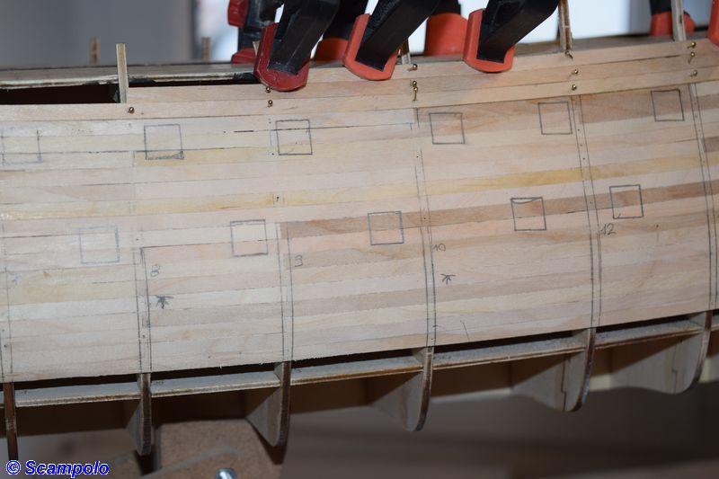 Vasa gebaut von Scampolo Dsc_0924