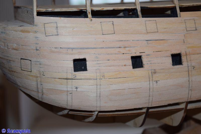 Vasa gebaut von Scampolo Dsc_0925