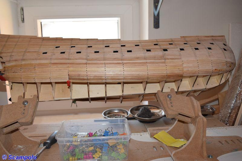 Vasa gebaut von Scampolo Dsc_0926