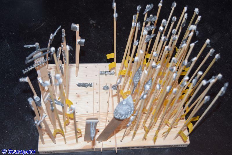 Vasa gebaut von Scampolo Dsc_0928