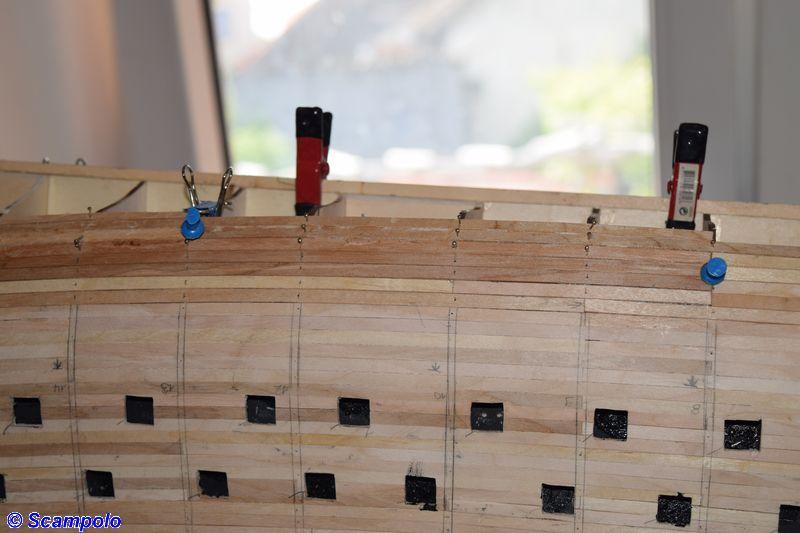 Vasa gebaut von Scampolo Dsc_0930