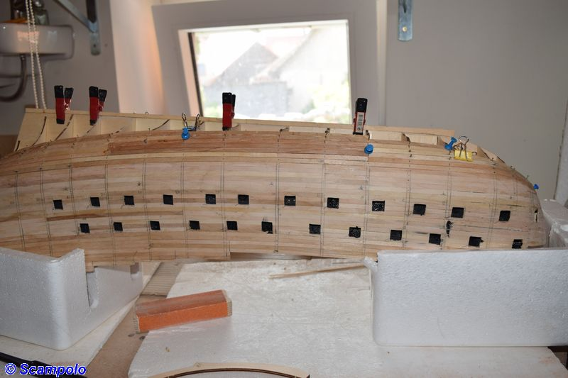 Vasa gebaut von Scampolo Dsc_0931