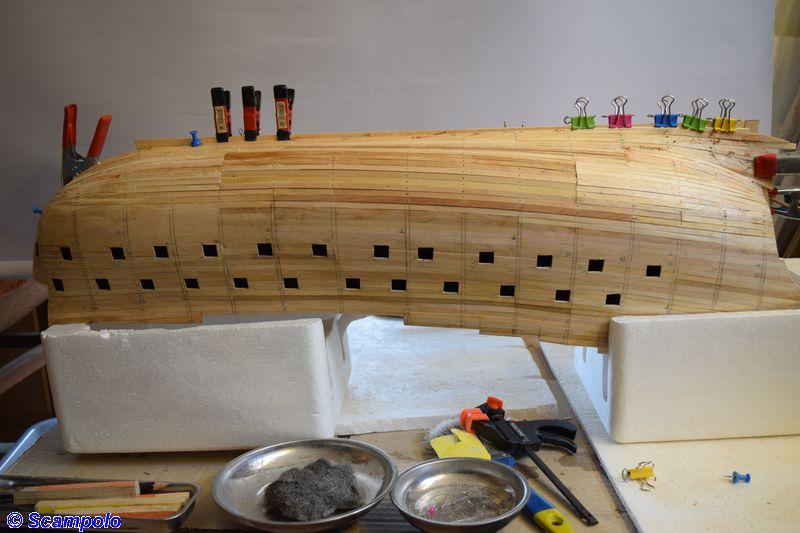 Vasa gebaut von Scampolo Dsc_0933