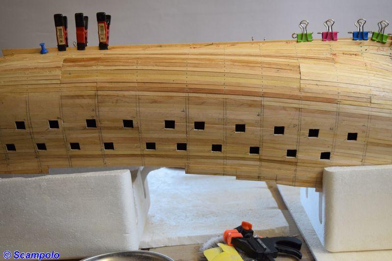 Vasa gebaut von Scampolo Dsc_0934