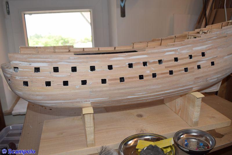 Vasa gebaut von Scampolo Dsc_0936