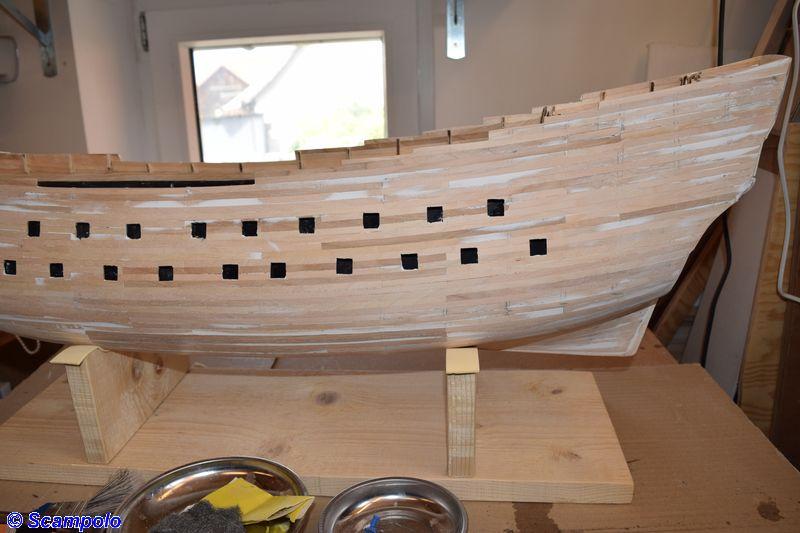 Vasa gebaut von Scampolo Dsc_0937