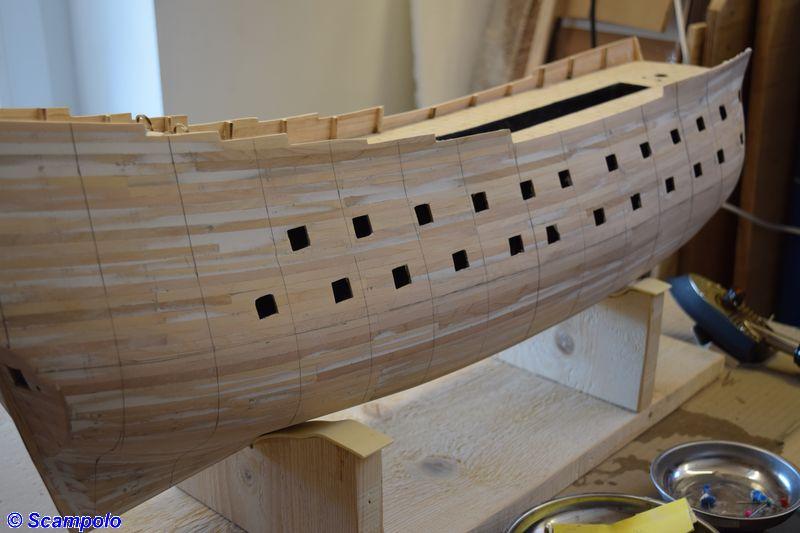Vasa gebaut von Scampolo Dsc_0938