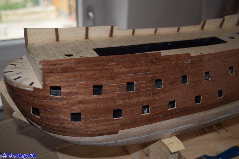 Vasa gebaut von Scampolo Dsc_0940