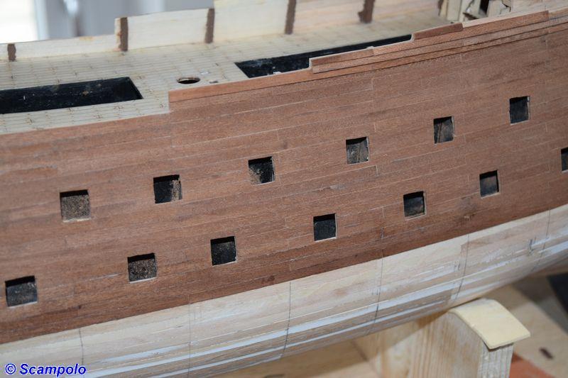 Vasa gebaut von Scampolo Dsc_0941