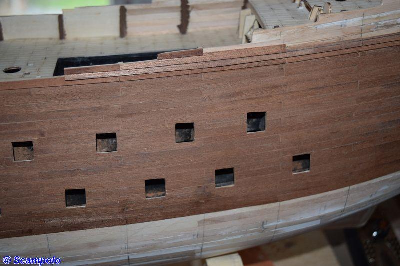 Vasa gebaut von Scampolo Dsc_0942