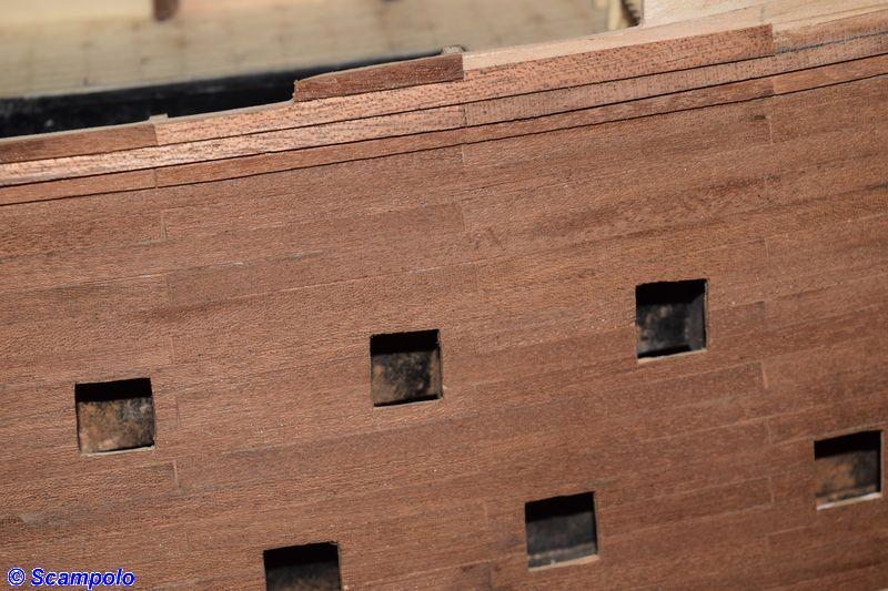 Vasa gebaut von Scampolo Dsc_0943