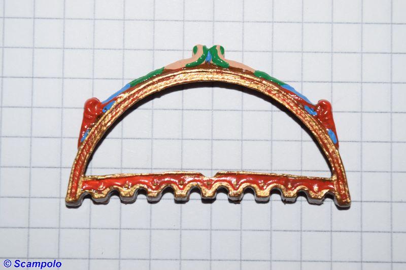 Vasa gebaut von Scampolo Dsc_0961