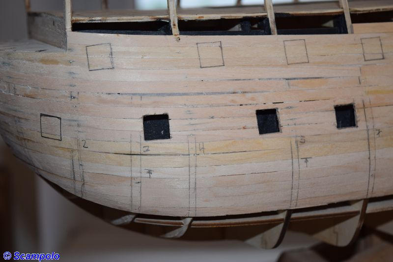 """Baubericht der """"Vasa"""" von Scampolo Dsc_0975"""
