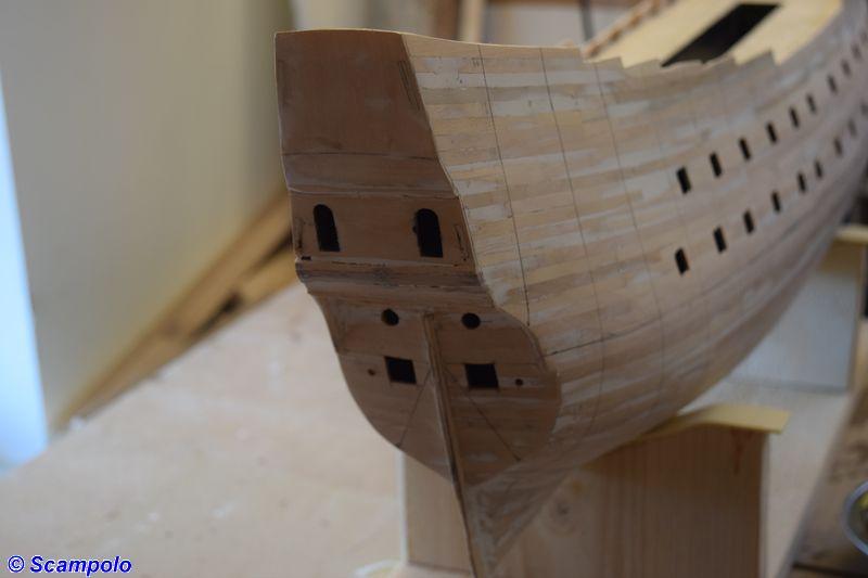 """Baubericht der """"Vasa"""" von Scampolo Dsc_0984"""