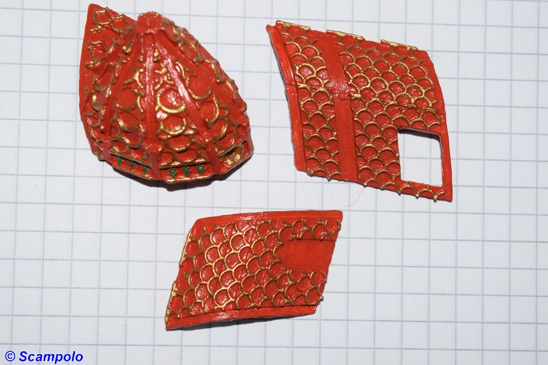 Vasa gebaut von Scampolo Dsc_1022