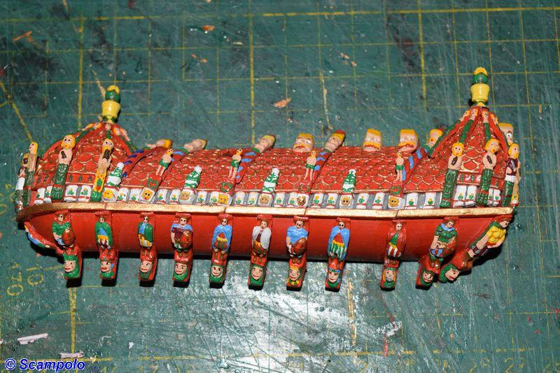 Vasa gebaut von Scampolo Dsc_1035