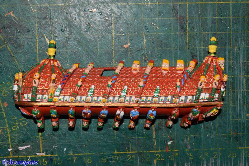 Vasa gebaut von Scampolo Dsc_1036