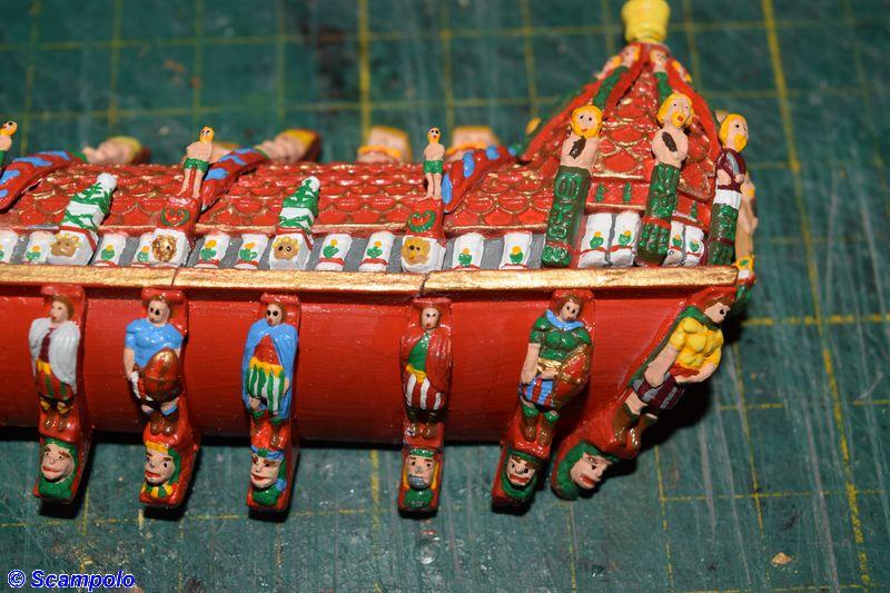 Vasa gebaut von Scampolo Dsc_1037