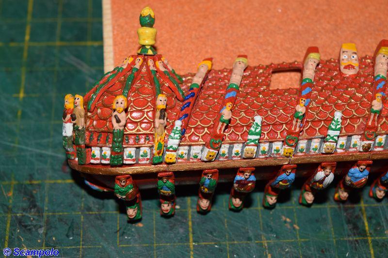 Vasa gebaut von Scampolo Dsc_1038